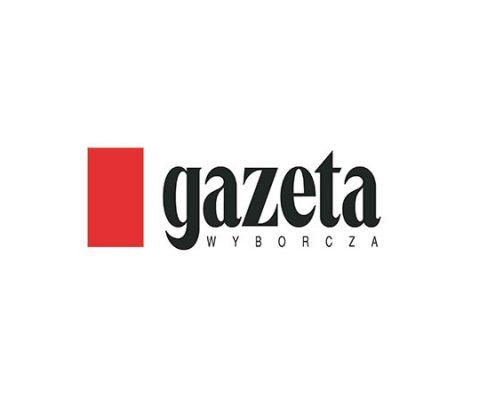 Gazeta_Wyborcza