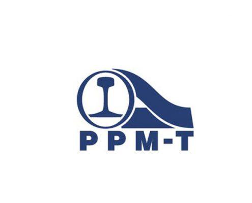 csm_logo_ppmt_8bbe8dcf8f