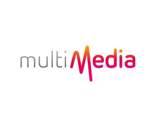 multimedia_polska