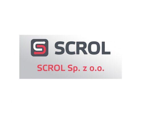 news_big_scrolspzoo_0